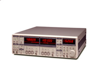 SRS SR830 — 100 kHz DSP lock-in amplifier Dual Phases