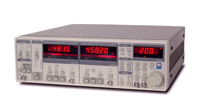 SRS SR844 — 200 MHz RF lock-in amplifier Dual Phases