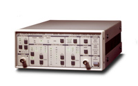SRS SR570 - Low noise Current Preamplifier