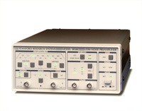 SR560 Low noise Voltage Preamplifier