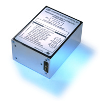 SRS PRS10 Rubidium Frequency Standard