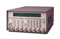 SRS DG535 Digital Delay Generator / Pulse Generator