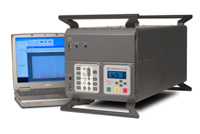 SRS UGA100. 100 amu Universal Gas Analyzer