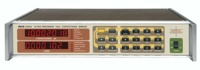 Andeen -Hagerling AH2550A Bridge, 1 kHz Automatic Capacitance Bridge