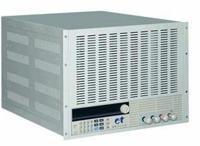 ETS ELP/DCM97-98 series programmable DC electronic load 6000W-15kW