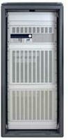 ETS ELP/DCM98 series programmable DC electronic load 200kW