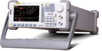 Rigol DG5071 High quality one channel function / arbitrary waveform generator 70 MHz / 1 GSa/s