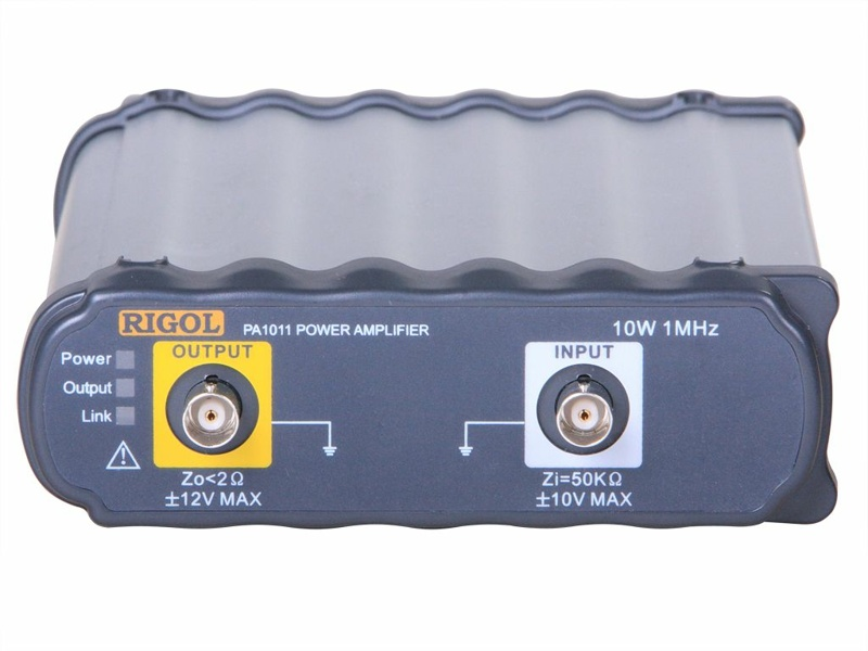 Rigol PA1011 Power Amplifier 10W