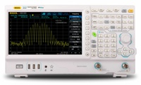 Rigol RSA3045-TG Real-time Spectrum Analyzer, 9 kHz to 4.5 GHz (with TG installed when leaving the factory)