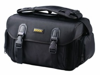 Rigol Oscilloscope Bag