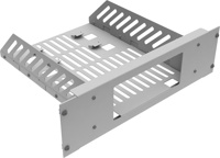 Rigol RM-DM-3 Rack Mounting Kit