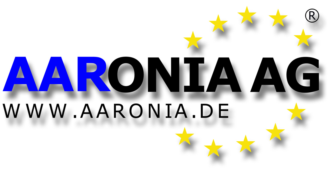 Aaronia Art.-No.: 178-1 Option 015: Audio Signal Tracker