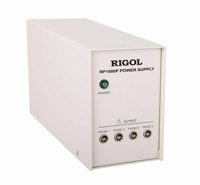 Rigol RP1000P Power Supply for RP1003C, RP1004C and RP1005C Current Probes