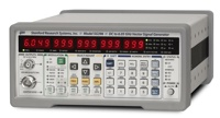 SRS SG392 Vector Signal Generator — high performance, affordable RF source (DC to 2.025 GHz)
