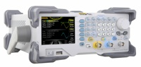 Rigol DG1032Z Dual-channel 30 MHz Generator, 200MSa/s, Vertical Resolution 14 bits