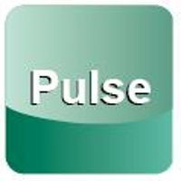 Rigol DSG800-PUM Pulse Modulation &  Pulse Generator option