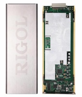Rigol MC3065 DMM Module (6½ digits) for M300 DAQ System