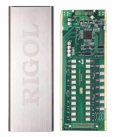 Rigol MC3324 24-channel mix multiplexer module