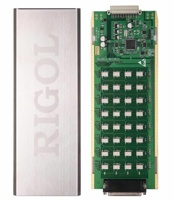 Rigol MC3648 Matrix module