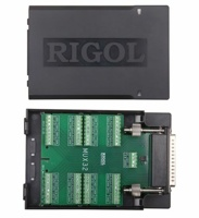 Rigol M3TB32 Terminal Box with 32 Channels