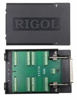 Rigol M3TB64 Terminal Box with 64 Channels