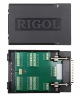Rigol M3TB24 Terminal Box with 24 Channels
