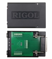 Rigol M3TB48 Terminal Box with 48 Channels