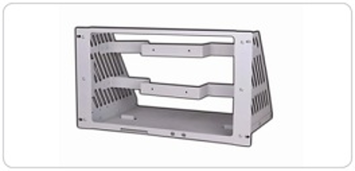 Rigol RM-1-M300 Rack mount Kit for one M300