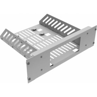 Rigol RM-DG4000/DS1000Z  Rack mount kit