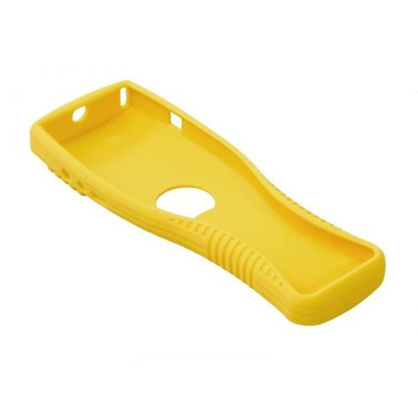 Aaronia Spectran protection rubber Yellow