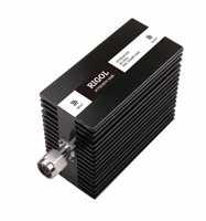 Rigol 30dB High Power Attenuator, Max Power 100W, DC to 3 GHz