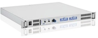 ETS LAB/SMP 1,2 – 2,4 kW Switch Mode DC Power Supplies with excellent specification
