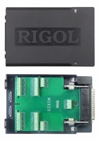 Rigol M3TB20 Terminal Box with 20 Channels