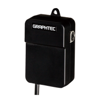Graphtec GS-DPA Dual port adapter