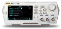 Rigol DG831 Function/Arbitrary Waveform Generator, 35MHz, Single channel