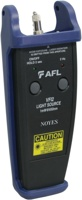 AFL Red laser VFI2 Visual Fault Identifier