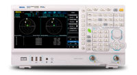 Rigol RSA3045-TG Real-time Spectrum Analyzer, 9 kHz to 4.5 GHz with Tracking Generator and built in VNA mode