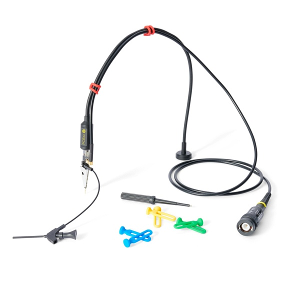 Sensepeek 4013 -  SP100 - 100 Mhz handsfree oscilloscope probe